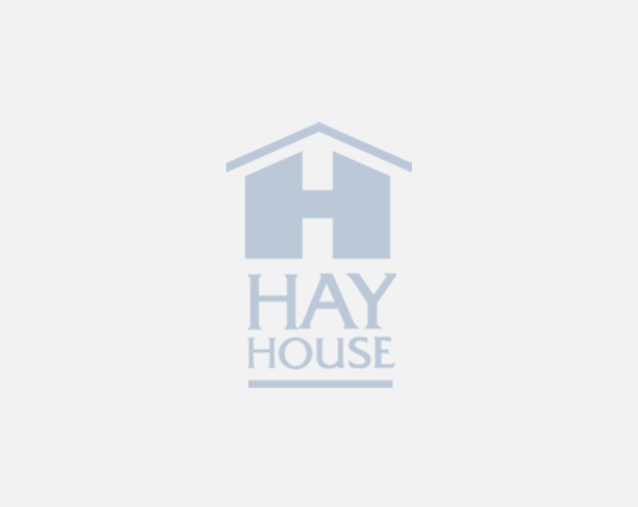 Hay House Vision Board App by Hay House